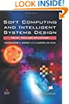 Soft Computing and Intelligent System...