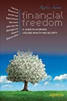 Financial Freedom ebook download