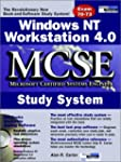 Windows NT Workstation 4.0 MCSE Study...