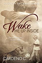 Wake Me Up Inside (The Mates Series)