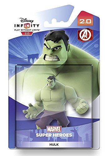disney-infinity-20-hulk-figure-xbox-one-360-ps4-nintendo-wii-u-ps3