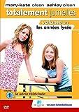 echange, troc Olsen Twins : Totalement jumelles - Vol.1