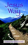 img - for JESUS THE WAY: The Child's Guide to Heaven book / textbook / text book