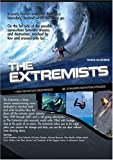 The Extremists #216: HANG GLIDING