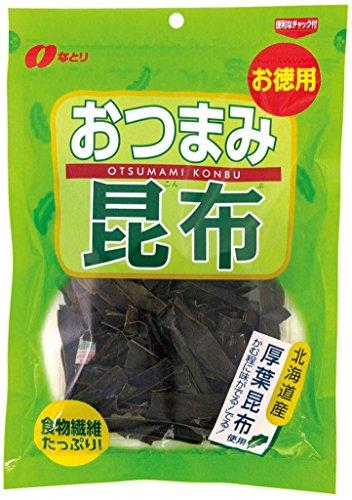 natori-snack-value-pack-fuco-45g