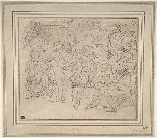 raymond-de-la-fage-martydom-of-st-lawrence-fine-art-print-4572-x-6096-cm