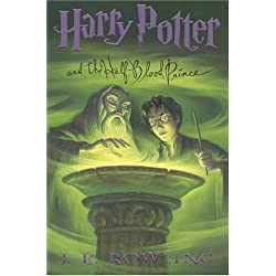 external image 5180C639WFL._SCLZZZZZZZ_AA250_Harry-Potter-and-the-HalfBlood-Prince-Book-6.jpg
