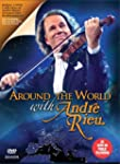 Andre Rieu Around the World
