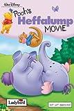Pooh's Heffalump Movie (Winnie the Pooh)