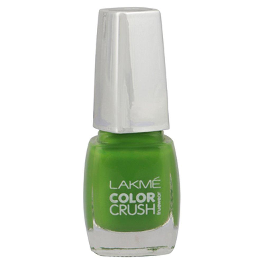 Lakme-True-Wear-Color-Crush