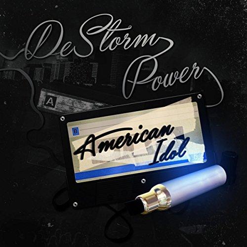 american-idol-explicit