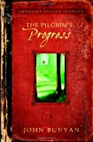 The Pilgrim's Progress (159310684X) by Bunyan, John