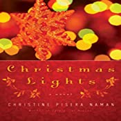 Christmas Lights | [Christine Pisera Naman]
