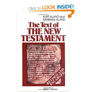 150.000 lectures différentes de la bible !!!!! 5180E6XzFpL._BO2,204,203,200_PIsitb-sticker-arrow-click,TopRight,35,-76_AA300_SH20_OU01_