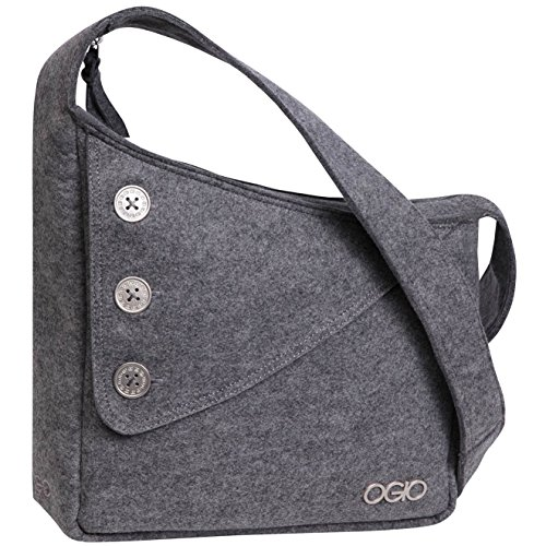 ogio-international-brooklyn-purse-sling-bag-light-gray-felt