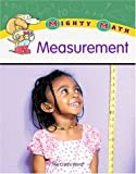 Measurement (Mighty Math)