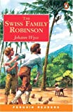 The Swiss family Robinson /