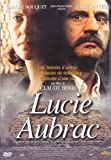 echange, troc Lucie Aubrac