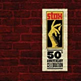 Stax 50th - A 50th Anniversary Celebration [2 CD Box Set] ~ William Bell