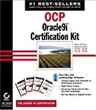 img - for OCP: Oracle9I Certification Kit book / textbook / text book