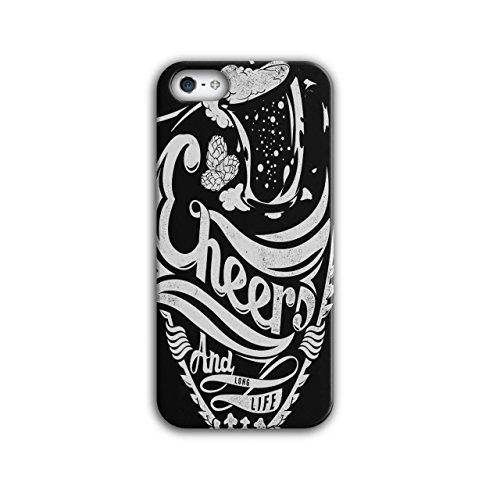 cheers-long-life-fun-epic-drink-new-black-3d-iphone-5-5s-case-wellcoda