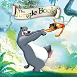 img - for The Jungle Book book / textbook / text book