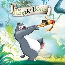 The Jungle Book (       UNABRIDGED) by Rudyard Kipling Narrated by Margaret Maynard, Aarj Jain, Suyash Mohan, Asif Ali Beg, Harish V Nair, Prerna Chawla, Seaon Dcosta, Satyakam Chaudhury