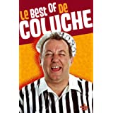 Le best of Coluche (1DVD)par CPEDERF