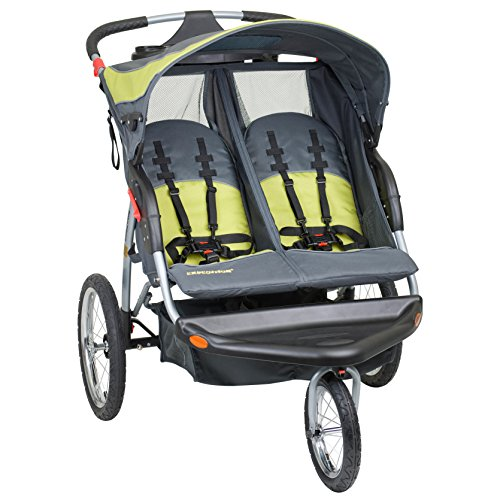 Baby-Trend-Expedition-Double-Jogger-Stroller-Carbon
