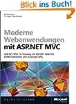 Webanwendungen mit ASP.NET MVC 4 - AS...