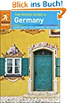 The Rough Guide to Germany (Rough Gui...
