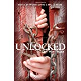 "Unlocked: Ten ""Key"" Tales ~ Jaimey Grant"