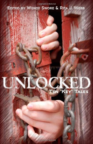 Unlocked (Paperback) by Jaimey Grant