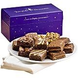 Fairytale Brownies Magic Morsel Dozen Gift Box
