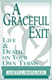 img - for A Graceful Exit book / textbook / text book