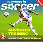 Advanced Training (Success in Soccer)