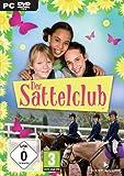 Der Sattelclub PC
