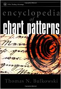 TRADING WILEY OF ENCYCLOPEDIA CHART PDF PATTERNS