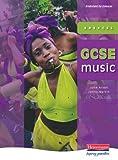 John Arkell Edexcel GCSE Music Student Book (Edexcel GCSE Music 2006)
