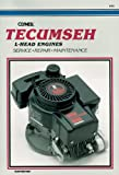 Tecumseh L-Head Engines