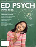 ED PSYCH (with Education CourseMate with eBook Printed Access Card) (New 1st Editions in Education)