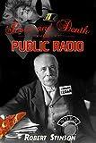 Love and Death on Public Radio