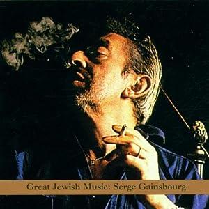 Great Jewish Music