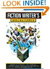 Fiction Writer's Brainstormer