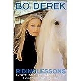 Riding Lessonsby Bo Derek