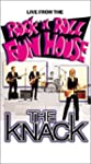The Knack Live: Rock & Roll Fun