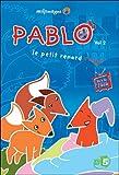echange, troc Pablo, le petit renard rouge - Vol. 2