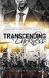 Transcending Darkness (English Edition)