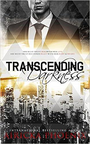 99¢ – Transcending Darkness