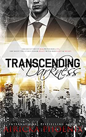 subjects romance contemporary ebooks